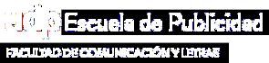Publicidad UDP