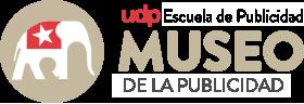 Museo de la Publicidad