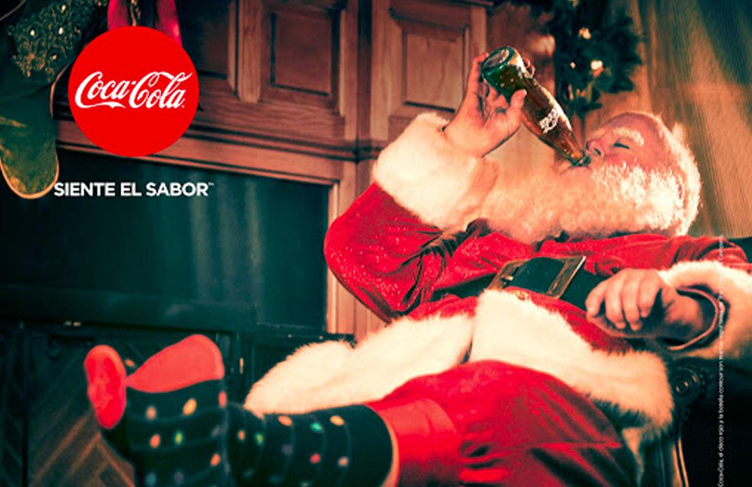 Campañas publicitarias fomentarían las compras excesivas en época navideña